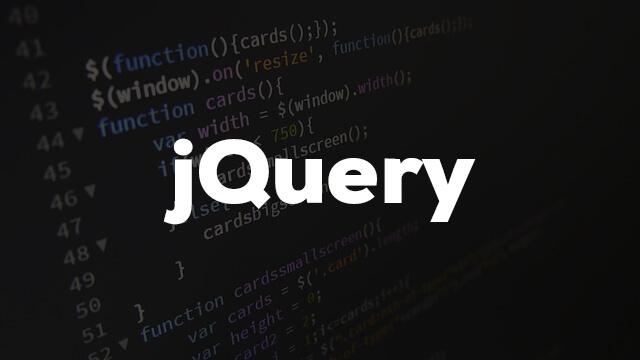 Ejemplos jQuery