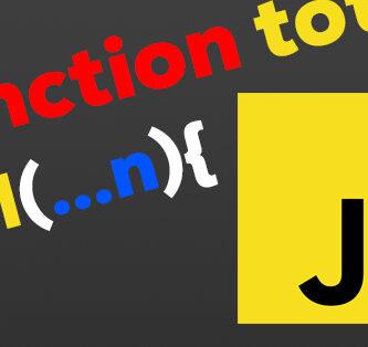 Pasar parámetros JavaScript