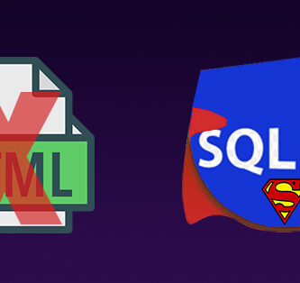 Eliminar etiquetas HTML