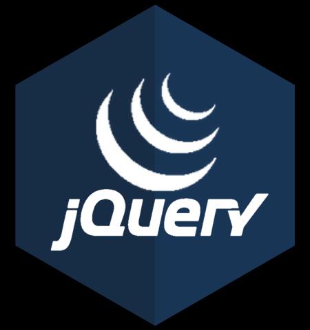 Validar campos de un formulario en HTML5, JS, jQuery o PHP 5